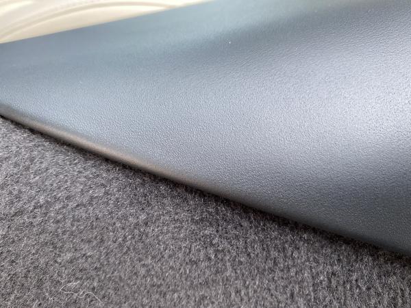 マクラーレン 570Sスパイダー 内装 レザー 傷 補修|東京 港区